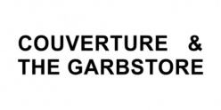 Cashback in Couverture&TheGarbstore in Italy