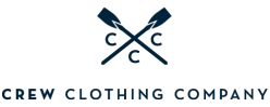 Cashback in Crew Clothing in Schweiz
