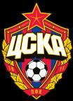 Кэшбэк в ЦСКА