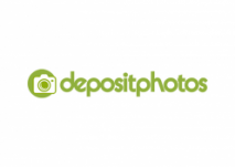 Cashback in DepositPhotos in Spain