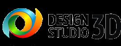 Кэшбэк в Design Studio 3D в Беларуси