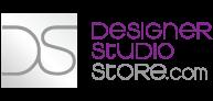 Cashback in DesignerStudioStore in Germany