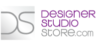DesignerStudioStore