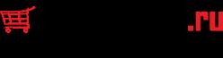 Device-Zone