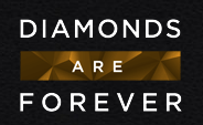 Кэшбэк в Diamonds are Forever в Беларуси