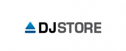 Кэшбэк в DJstore