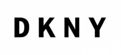 Кэшбэк в DKNY
