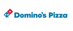 Кэшбэк в Domino's Pizza в Украине
