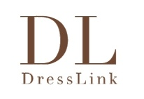 Cashback in DressLink in Germany