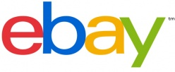 Cashback in eBay US in Ireland