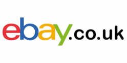 Cashback in eBay UK in Italy