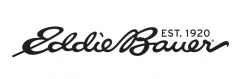 Cashback in EddieBauer in Netherlands