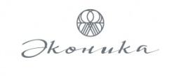 Кэшбэк в Эконика в Казахстане