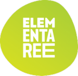 Cashback in Elementaree in Spain