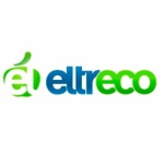 Cashback in Eltreco in Spain