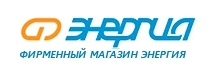 Кешбек в Энергия в Україні