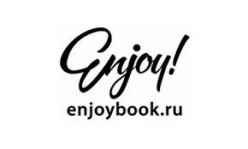 Cashback in Enjoybook in Belgien