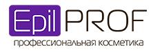 Кэшбэк в EpilPROF в Украине