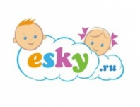 Cashback in Esky.ru in Germany
