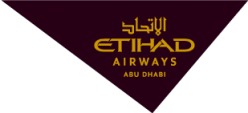 Кэшбэк в Etihad Airways в Украине