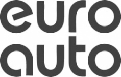 Cashback in EuroAuto in Spain