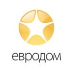 Кешбек в Евродом в Україні