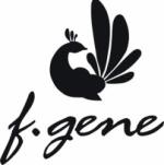 Кешбек в F.Gene в Україні