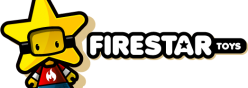 Cashback in FireStarToys in United Kingdom