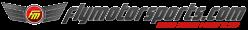 Кэшбэк в FlyMotorsports