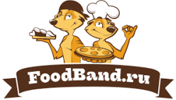 Cashback in FoodBand in United Kingdom