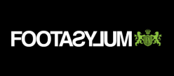 Cashback in Footasylum in Netherlands