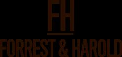 Кэшбэк в Forrest&Harold