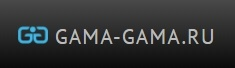 Cashback in Gama-Gama.ru in Spain