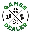 Cashback in GamesDealer in Germany
