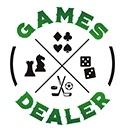 Cashback in GamesDealer in Spain
