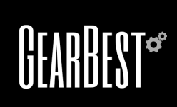 Cashback in GearBest in Germany