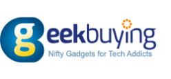 Cashback in GeekBuying in USA