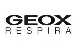 Кэшбэк в Geox