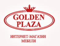 Кэшбэк в Golden Plaza