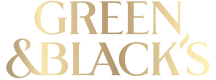 Cashback in Green&Black's in Greece