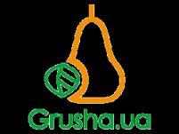 Кэшбэк в Grusha UA