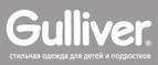 Кешбек в Gulliver в Україні