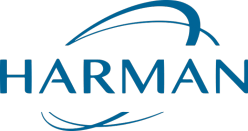 Cashback in Harman in Spain