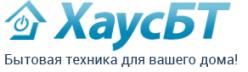 Кэшбэк в ХаусБТ в Украине