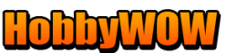 Cashback in HobbyWOW in Spain