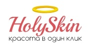 Cashback in HolySkin in Deutschland