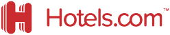Cashback in Hotels.com in Czech