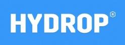 Cashback en Hydrop en España