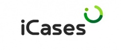Кэшбэк в iCases