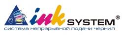 Cashback in Inksystem UA in Niederlande